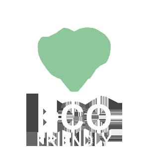 C&C-Milano-Eco-friendly