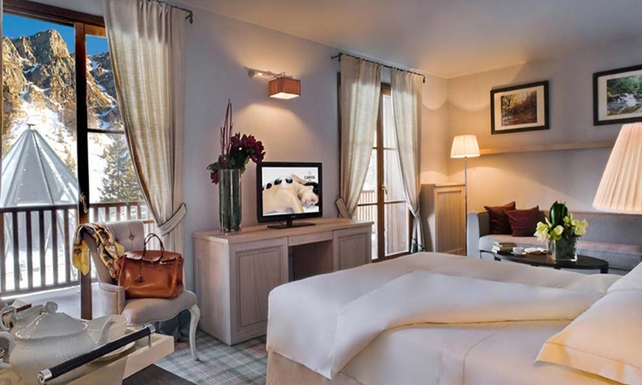 C&C-Milano-Val-di-Luce-Resort