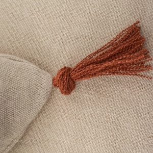 C&CMilano-Camelia-cushion