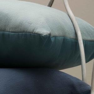 C&CMilano-Fresia-cushion